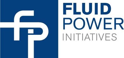 Fluid Power Initiatives