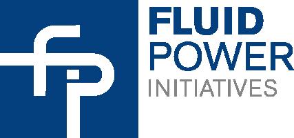 Fluid Power Initiatives